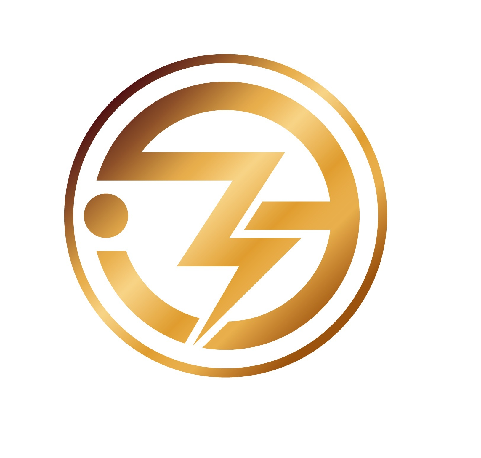 r-electro.com.ua